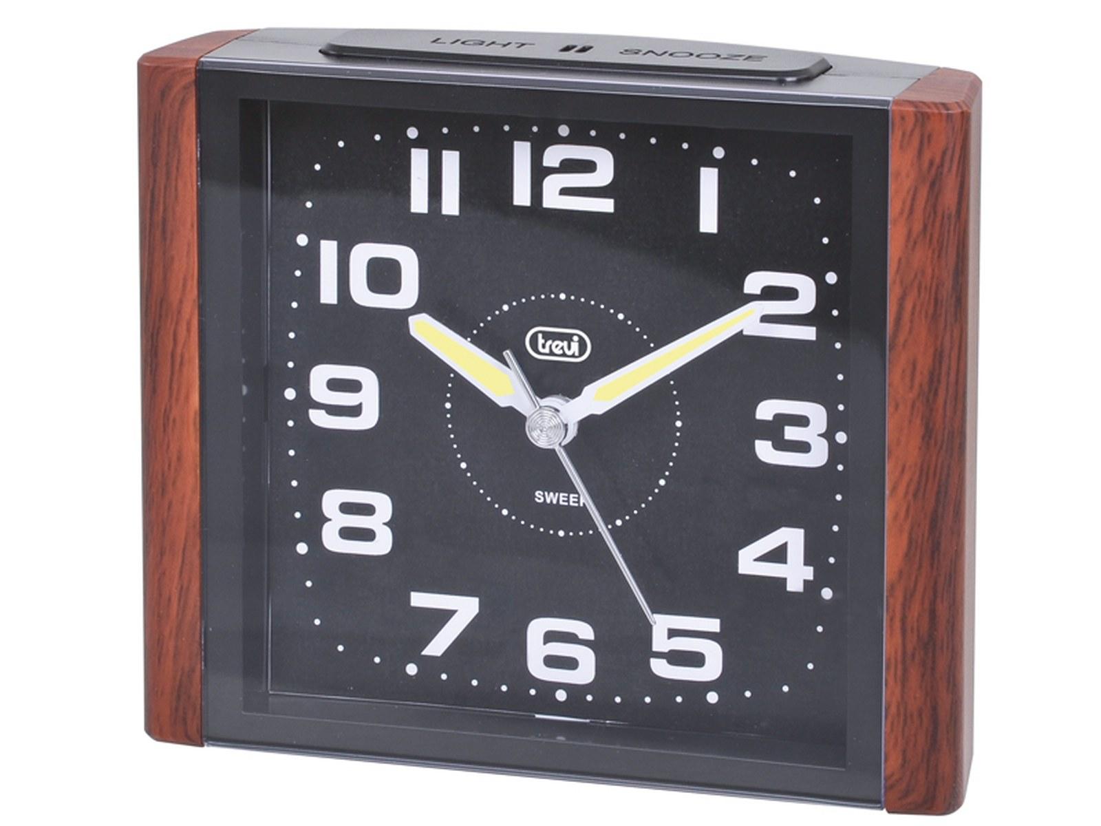 Orologi con illuminazione notturna l orologio illuminato della