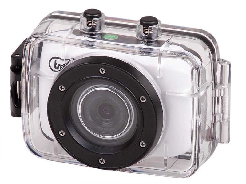 Mini Camera Subacquea : Drp videocamera fotocamera subacquea digitale custodia cam