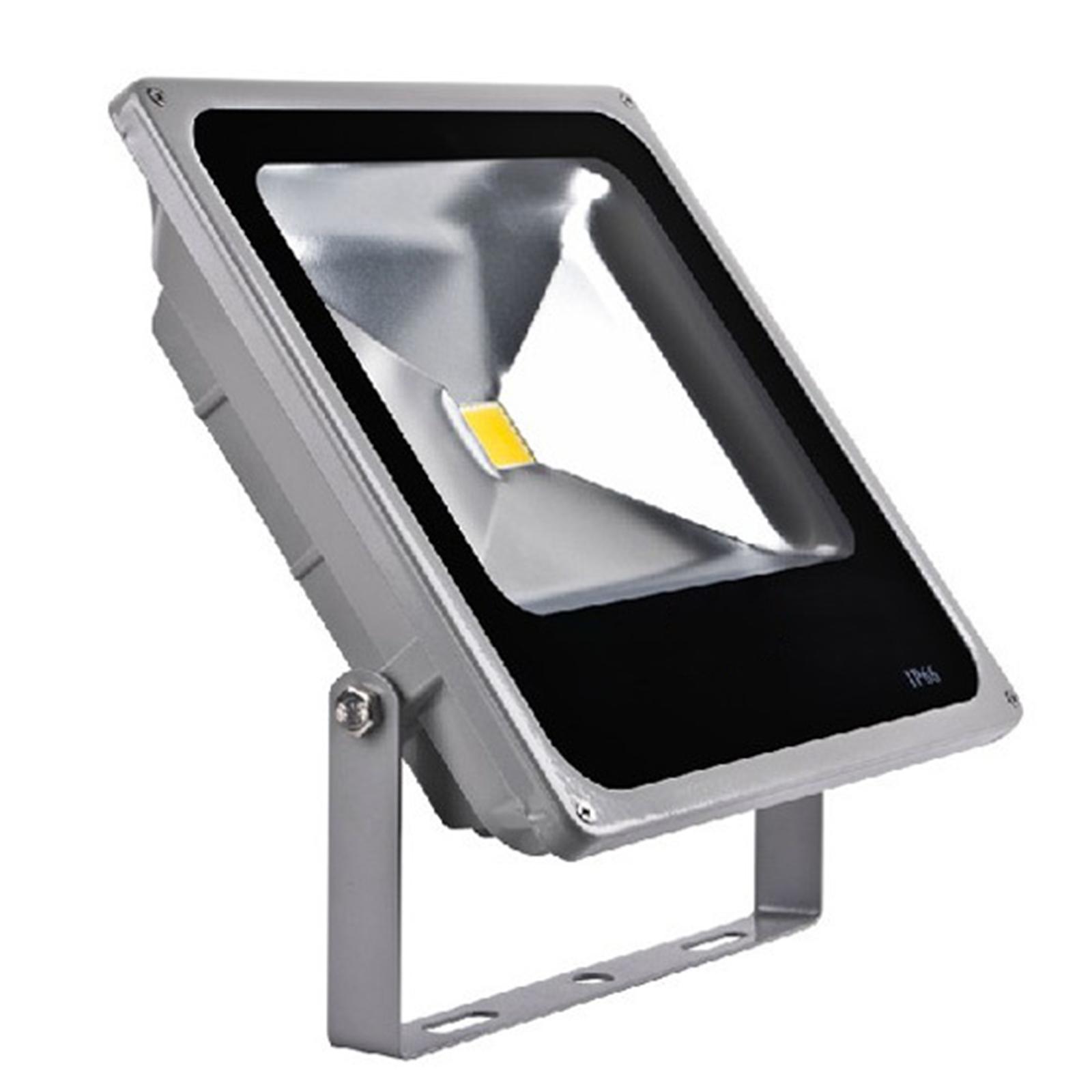 Faretti a terra da esterno: lampade da esterno diluxlight prodotti ...