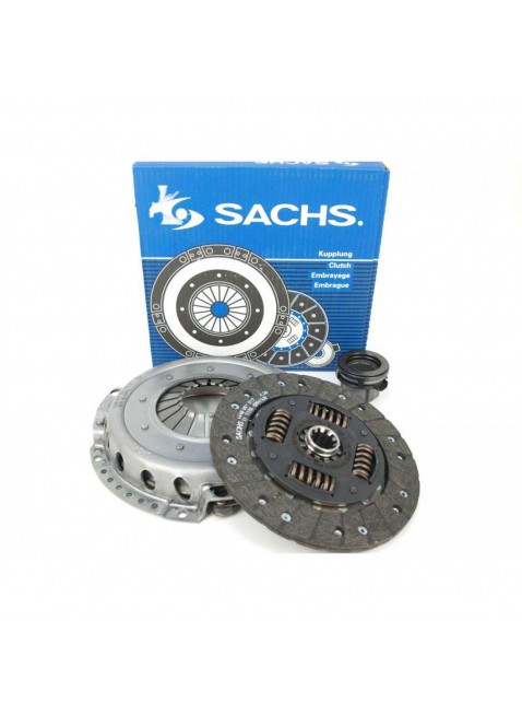 Kit Frizione Sachs 3000828301 per Opel Sintra Vectra Vauxhall