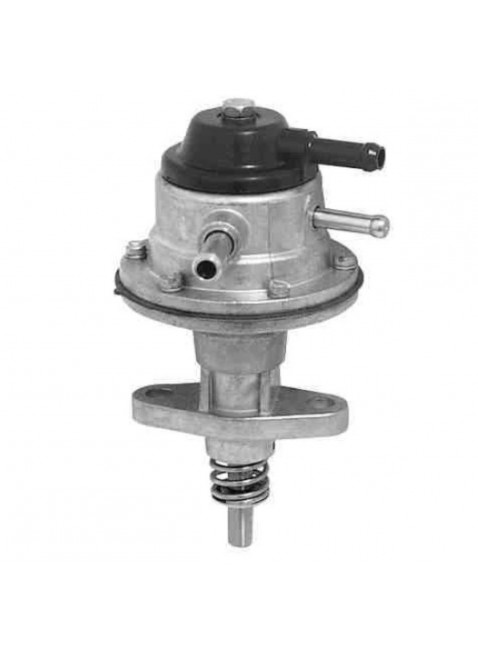 Pompa Carburante BCD 1950/6 per Peugeot 504 604 Renault Alpine Volvo 240 740
