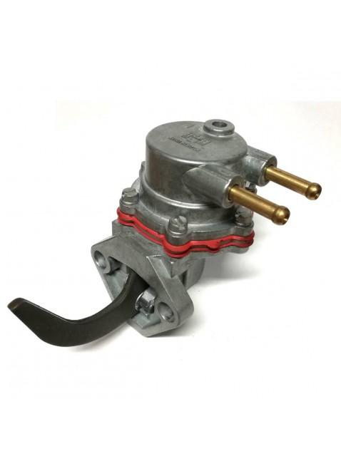 Pompa Carburante Bcd 1792/5 per Innocenti Mini 1001 90 1275 GT Spider 950
