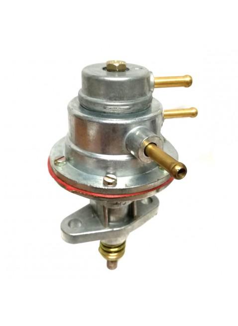 Pompa Carburante Bcd 1866 per Renault Alpine Fuego R12 R15 R16 R17