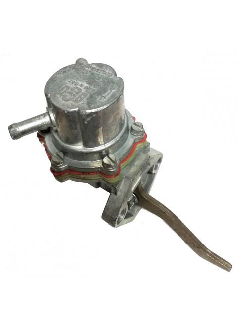 Pompa Carburante Bcd 2169/5 per Fiat Regata Ritmo Lancia Beta Prisma