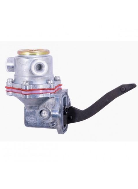 Pompa Carburante per Autocarro Iveco D.8060 500316048 Bcd 2705
