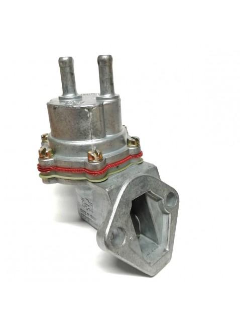 Pompa Carburante Bcd 2132/1 per Fiat X 1/9 1.3 1.5 L