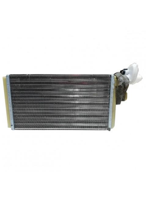 Radiatore Stufa Riscaldamento per Lancia Delta HF TURBO HF INTEGRALE Prisma