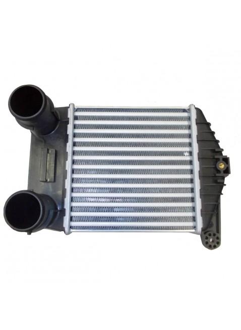 Scambiatore di Calore Intercooler Fiat Punto Gt Turbo 1400 7738826