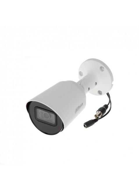 Telecamera Videosorveglianza Interni Esterni 4 in 1 1080P Dahua Visione Notturna