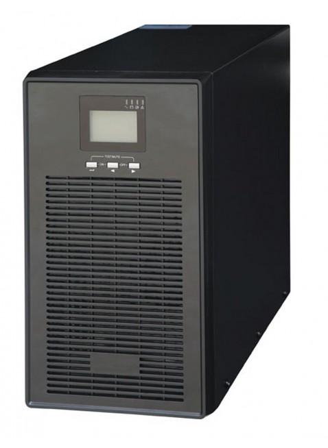 Ups Gruppo Continuità per Informatica Tecnologia Online Doppia Conversione 1800W