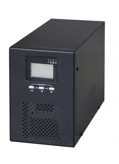 Ups Gruppo di Continuità per Informatica Centri Stampa Sicurezza 7 Minuti 800W