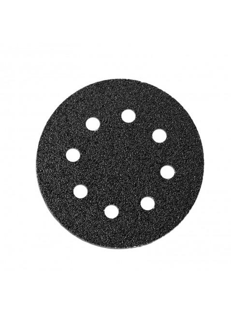 Set Confezione da 16 dischi abrasivi Disco abrasivo Fein Grana 180 Vela Resina