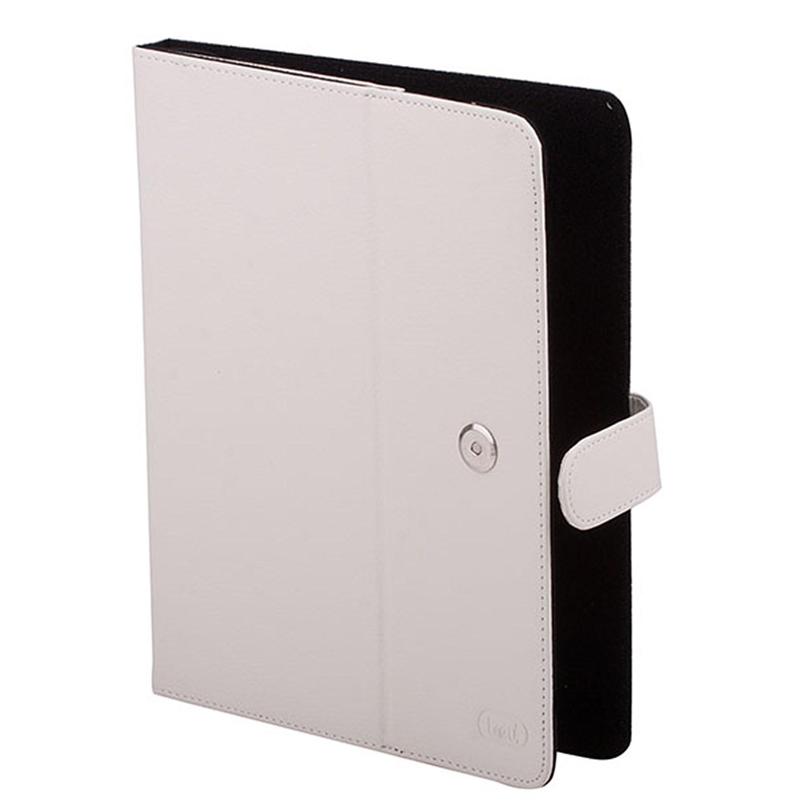 Custodia cover universale tablet 9 7 pollici supporto da for Supporto auto tablet 7 pollici