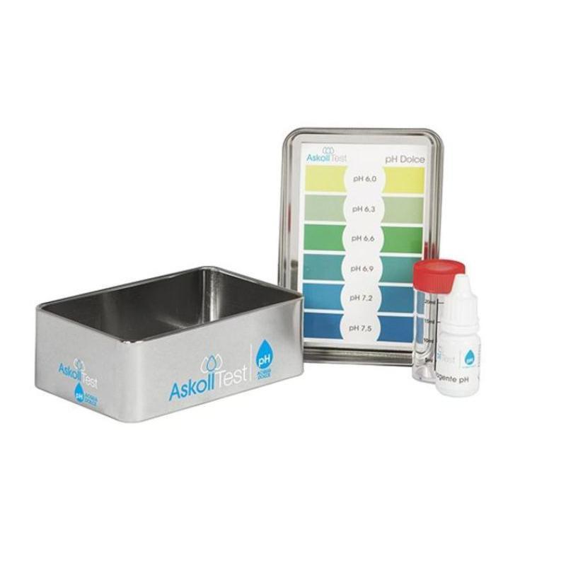 Acquario d acqua dolce arredamento acquario d acqua dolce for Acquari da arredamento
