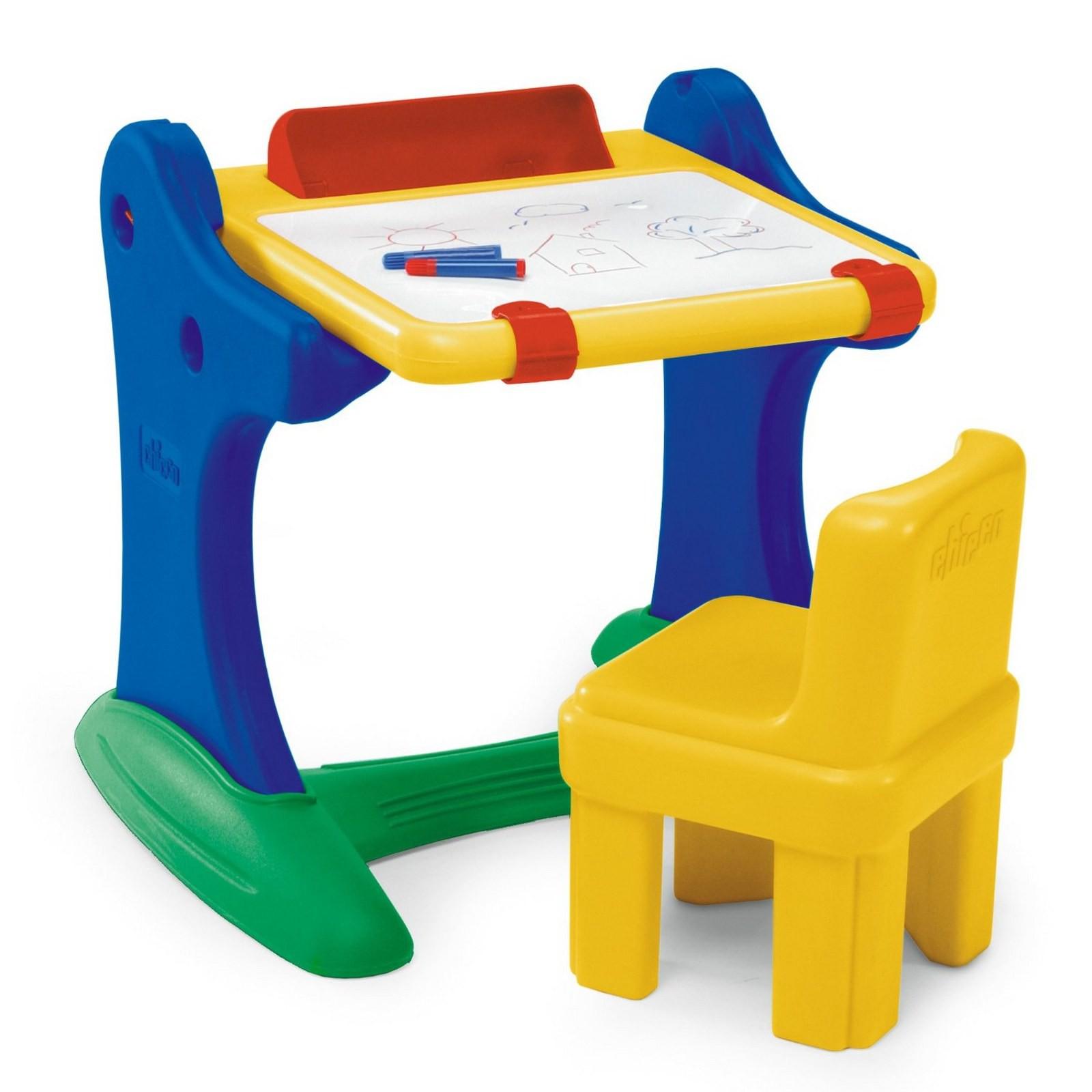 Sedie per scrivania ragazzi scrivania in ciliegio per for Sgabello per scrivania