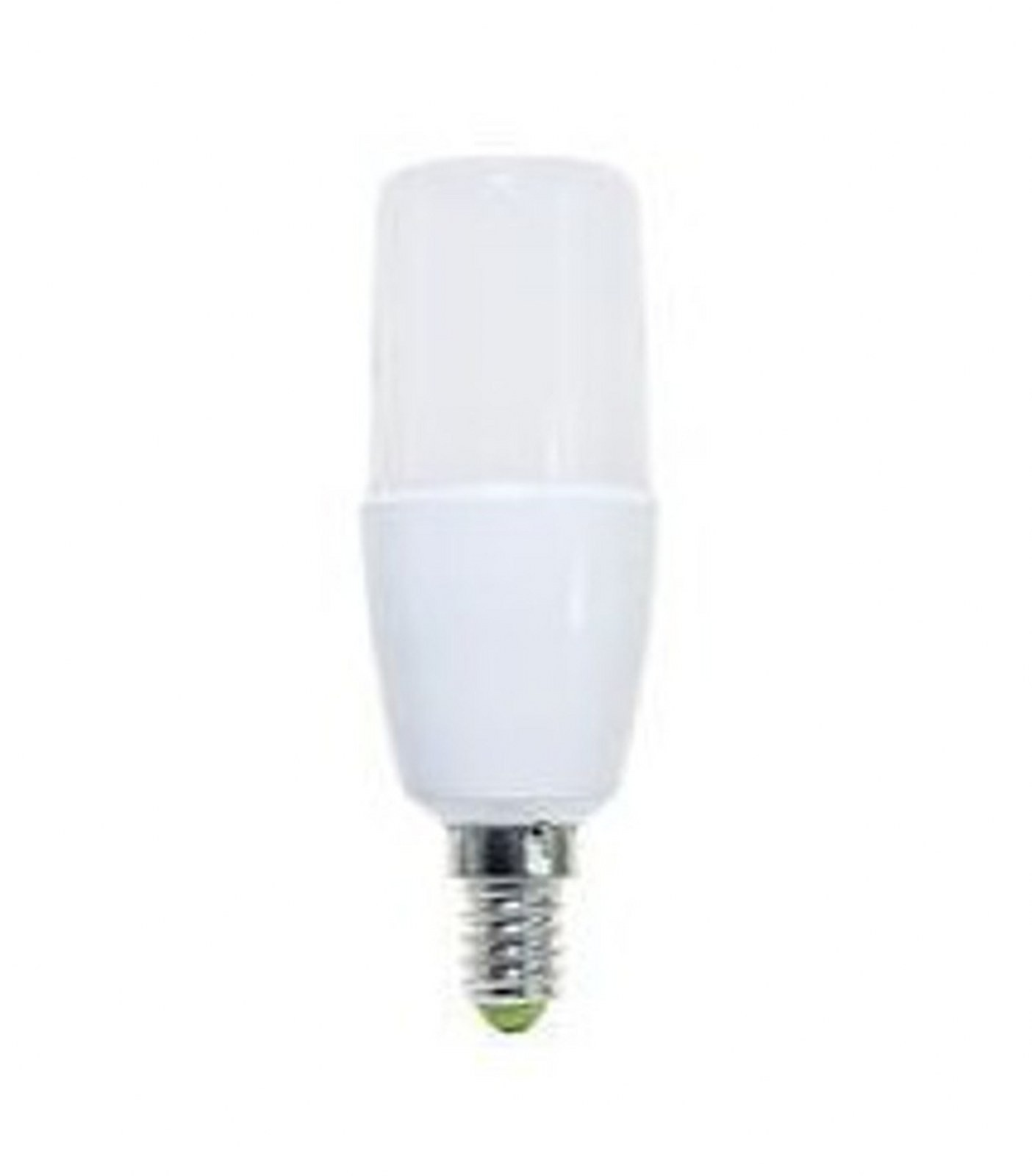 Lampadina a led per interni 3000k luce bianca calda 860 for Led luce bianca