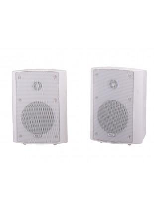Altoparlanti Diffusori 100 W Trevi Casse acustiche Cassa Altoparlante Speaker
