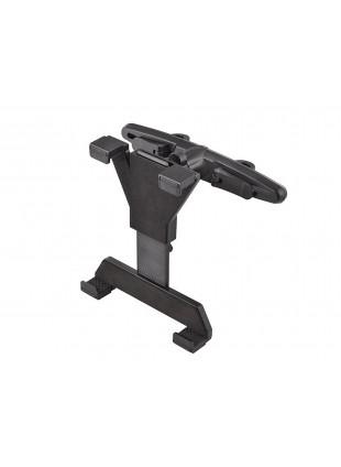 Kit di supporto per tablet Poggiatesta Ventosa Trevi ST 93 Con staffa regolabile