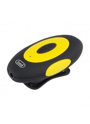 LETTORE MP3 IMPERMEABILE SUBACQUEO WATERPROOF 4GB PER PISCINA TREVI MPV 1800 WP