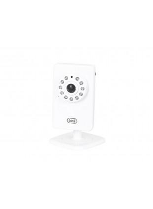 Telecamera a infrarossi Videosorveglianza Trevi Video Vision 10 B Casa Ufficio