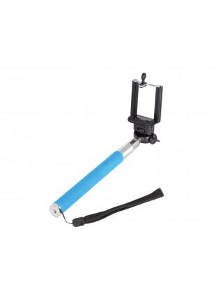 Braccio Supporto universale per smartphone Selfie Foto Trevi Iphone Allungabile