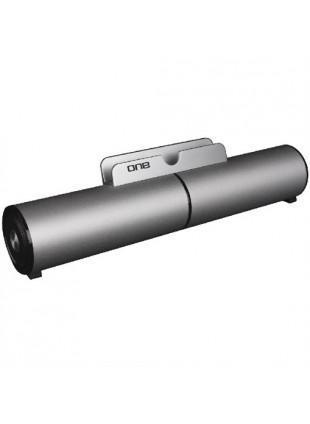 One by SEG AH121 Altoparlante Bluetooth AUX batteria 4 ore