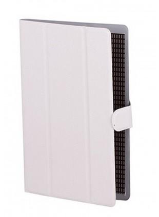Custodia universale per tablet 9 pollici Trevi CS09 Bianco