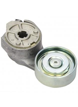 Galoppino Tendicinghia Dayco APV1084 per DAF CF65 LF45 LF55