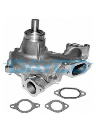 Tendicinghia Galoppino Dyco DP128 per Iveco 190-30H