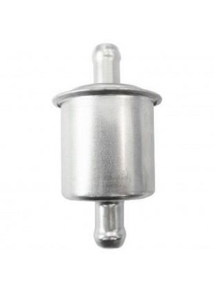 Prefiltro Filtro Benzina Carburante per Fiat Uno Turbo I.E. 1.3 1.4 7563164