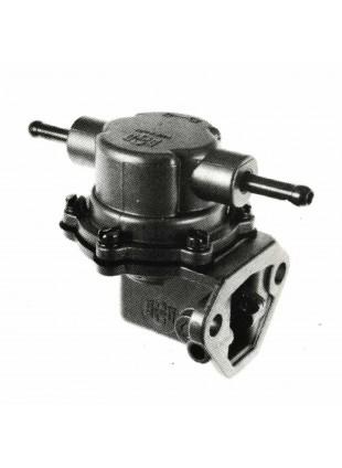 Pompa Carburante BCD 1828/5 Citroen Dyane Visa 0.6