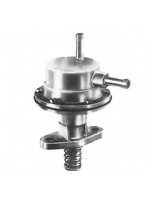 Pompa Carburante BCD 1956/6 per Citroen CX 2000 2200 2400 dal 1974