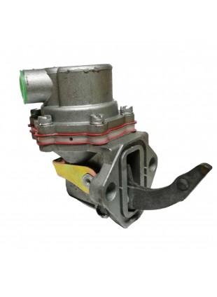 Pompa Gasolio Vm Motori Serie SU SUN 8500128 BCD 1959/6