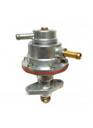 Pompa Carburante BCD 2526 per Citroen CX20 CX2000 CX22 2.0