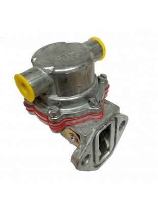 Pompa Carburante BCD 2591/2 per Lombardini Focs LDW 2204 1804 2004 1603 CHD