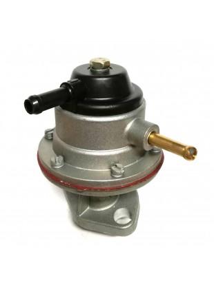 Pompa Carburante BCD 2628/1 per BMW 315 316 518 1.6 1.8 L