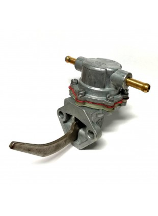 Pompa Carburante Bcd 1819/5 per Bukh Industriale Talbot Chrysler Hillman SunBeam