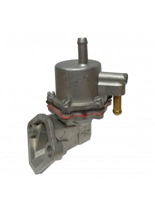 Pompa Carburante BCD 2137/6 per Fiat 128 Fiorino Regata Ritmo Uno Lancia Delta