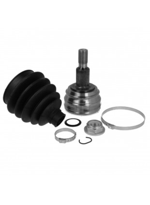 Kit Giunto Omocinetico 1J0498099 Vw Golf IV New Beetle Skoda Octavia