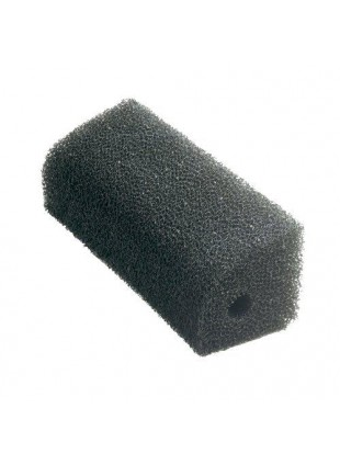 Bluclear sponge 03 per filtro Bluwave 03 Ferplast