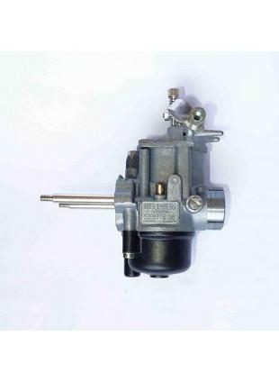 carburatore dell'orto SHB 16.16 per piaggio vespa pk 125