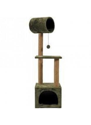 Tiragraffi Trio kaki H1.23mxL35cm