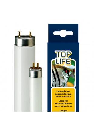 Lampada acquario Top Life 30W T8