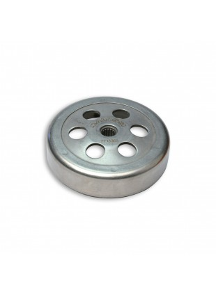 campana frizione malossi per yamaha x-max 125 4t