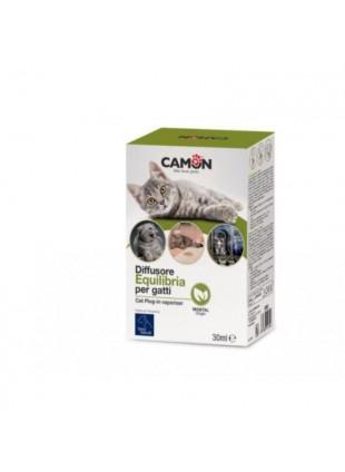 Diffusore Equilibria per gatti  30 ml Camon