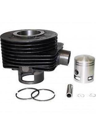 Kit cilindro teknoetre vespa px 150 5 travasi D.57,8