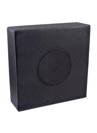 Battifreccia Bersaglio 60x60 cm Spessore 17 cm Target per Arco Archi Booster