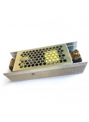 Alimentatore Uso Interno 60 W 1 uscita Protezione IP 20 Dispositivi Elettronici