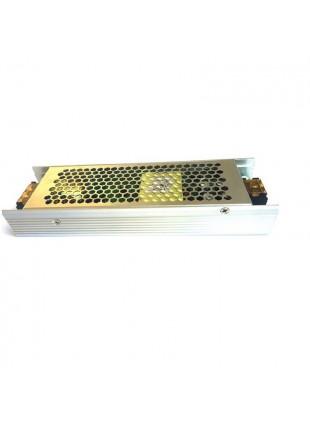 Alimentatore Interno 150 W per Strisce Led Dispositivi Elettronici Telecamere
