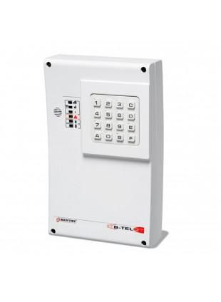 Avvisatore Telefonico Bentel GSM Btel-3G per Allarme Antifurto